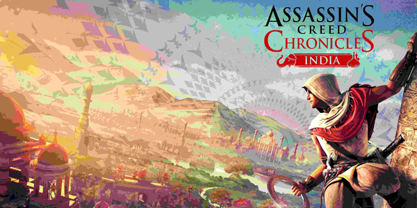AssassinsCreedChroniclesIndia