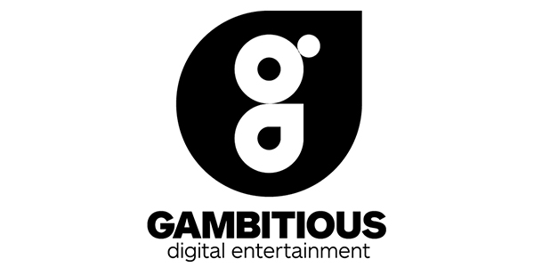 Gambitious devient Good Shepherd Entertainment !
