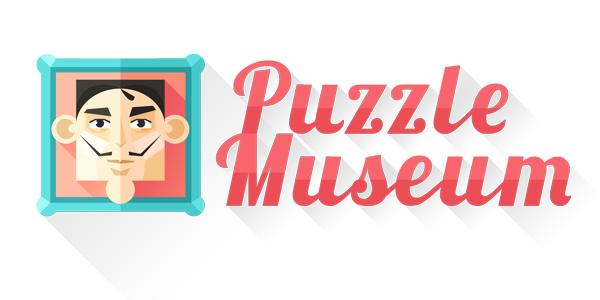Puzzle-Museum