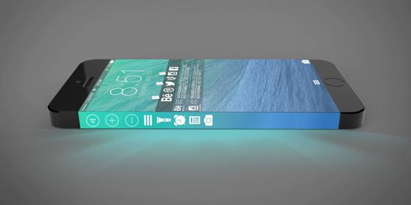 iphone-7-rumeur