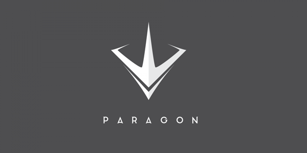 #PGW – On a joué à Paragon sur PS4 !