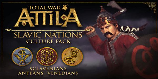 ATTILA-SLAVIC-PACK