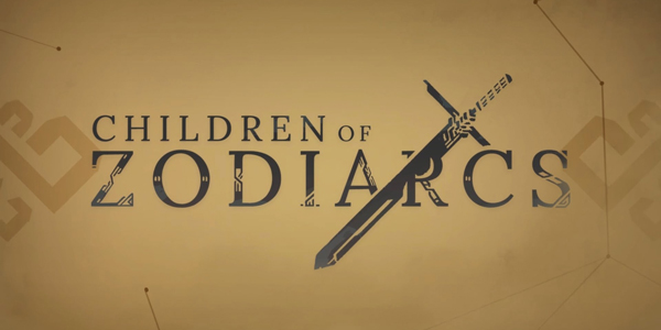 Children-of-Zodiarcs