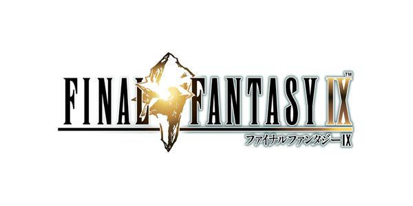 Final Fantasy IX est disponible sur Playstation 4 !