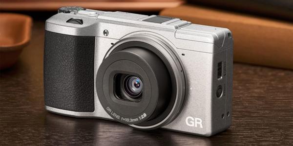 GR-II-Silver