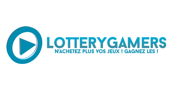 LotteryGamers
