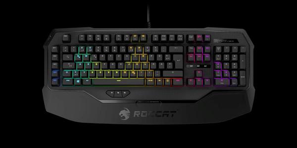 ROCCAT-Ryos-MK-FX