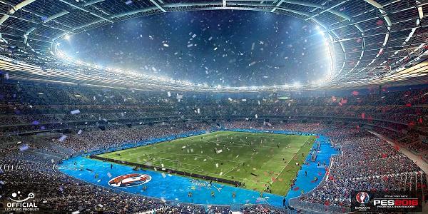 UEFA-EURO2016_Stade-de-France_PES2016 (1)