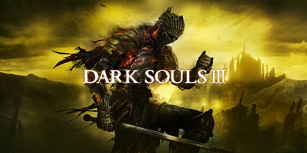 Dark Souls III : Ashes of Ariandel