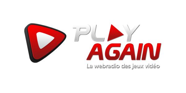 Play-Again-Radio