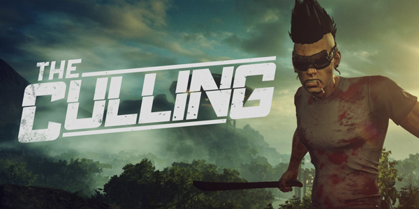 On a testé … The Culling !