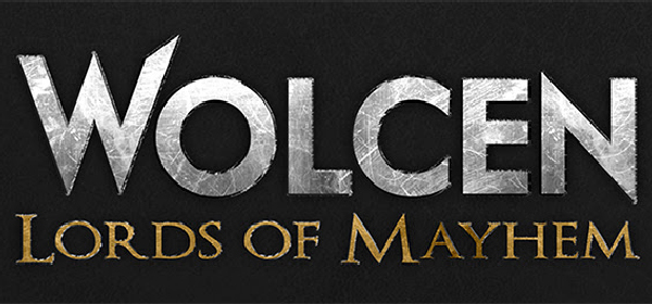 Wolcen-Lords-of-Mayhem