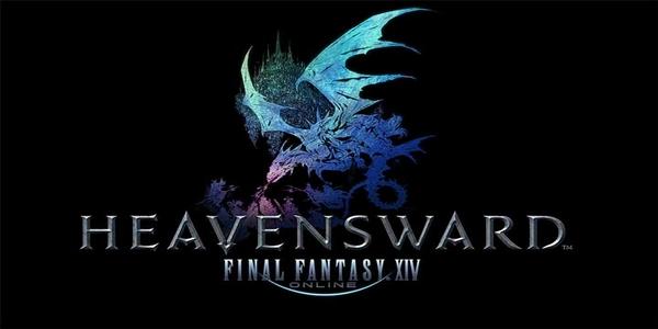 ffxiv_heavensward_logo_black