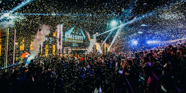 Activision Blizzard-Media-Networks-Esport