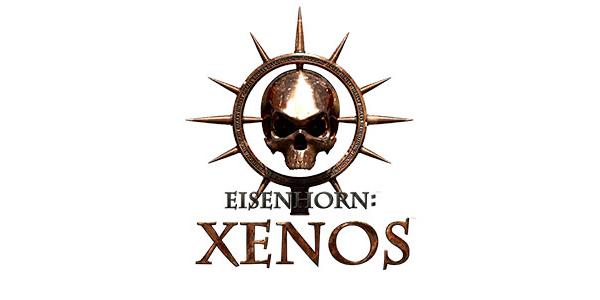 Eisenhorn-XENOS