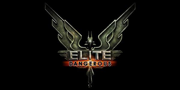 Elite Dangerous horizon