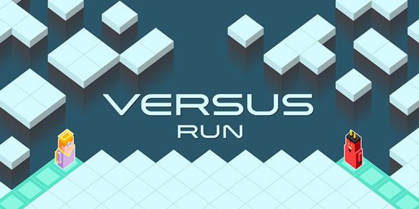 Versus-Run