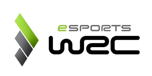 eSports WRC - eSport WRC