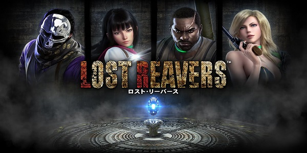 lost-reavers-project-treasure-es