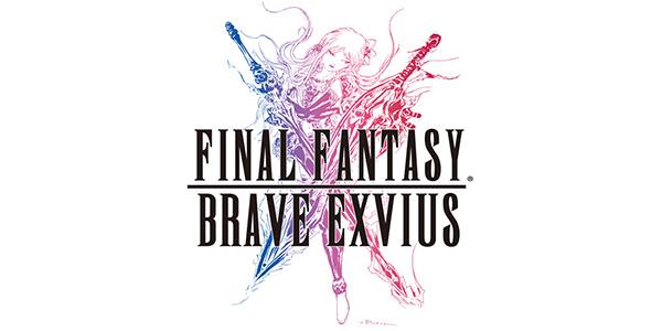 Lara Croft débarque dans Final Fantasy Brave Exvius !
