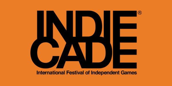 IndieCade Europe Festival Awards