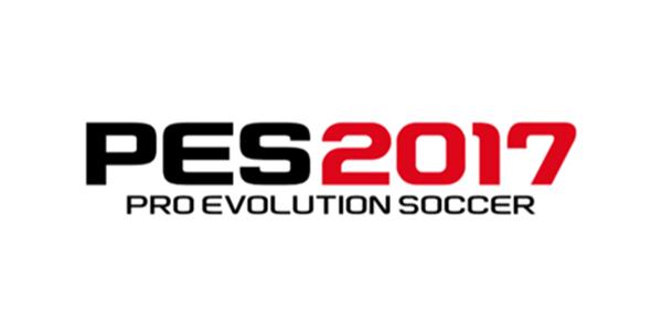 La PES League intégrée à PES 2017 !