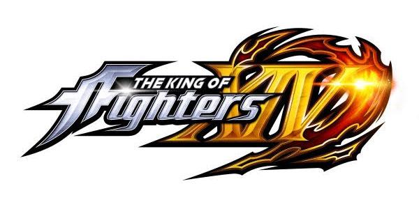 The King Of Fighters XIV – 4 nouveaux personnages rejoignent le combat !