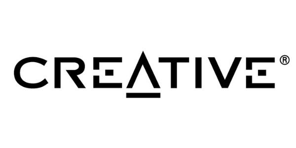 CES 2017 – Creative annonce les nouveaux Sound BlasterX Siege et Vanguard !
