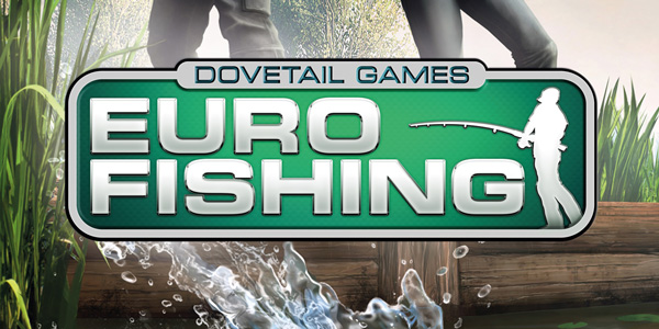 Euro Fishing présente son season pass avec le DLC Manor Farm Lake !