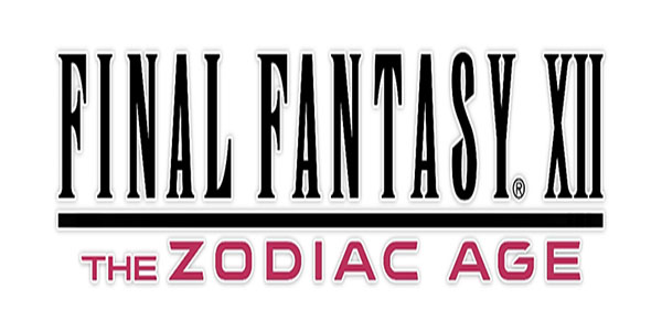 Final Fantasy XII The Zodiac Age arrive sur PC le 1er février !