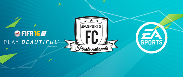 EA Sports FC
