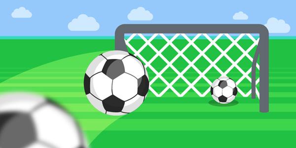Ketchapp Football