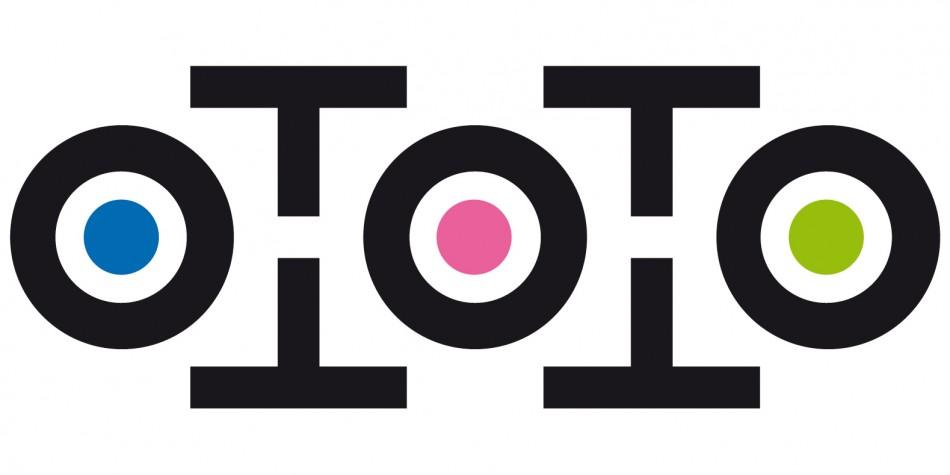 Les éditions Ototo vous donnent rendez-vous à Japan Expo 2016 !