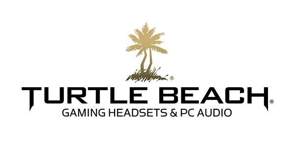Turtle Beach étend sa gamme de casques pour Xbox One et PS4 !