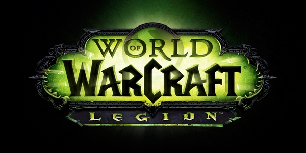 World of Warcraft : Legion