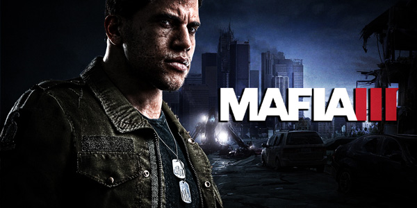 Let's Play : Mafia III – Episode 7