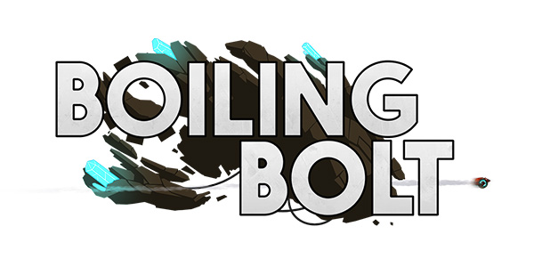 Boiling Bolt est disponible sur Steam, Xbox One et PS4 !