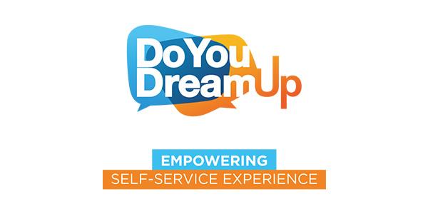 Do You Dream Up – Cegid renforce son partenariat avec Microsoft !
