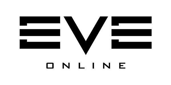 L'événement Rogue Swarm Alert débarque dans EVE Online !