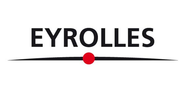 Eyrolles Guide pratique des tablettes Android