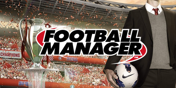 Football Manager 2017 est disponible en magasin !
