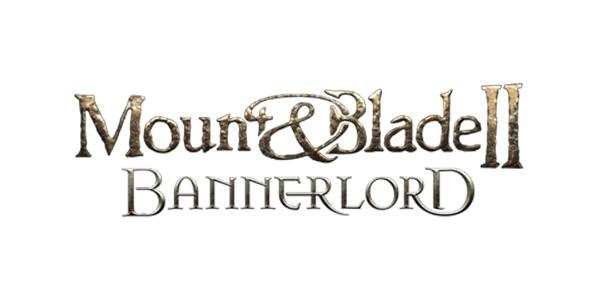 Mount and Blade II : Bannerlord - Mount & Blade II: Bannerlord