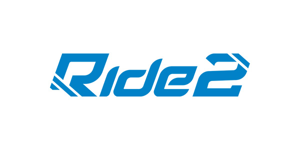 Ride 2 – Le DLC « 2017 Top Bikes Pack » est disponible !