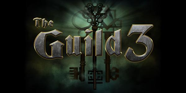 THQ Nordic octroie plus de ressources au développement de The Guild 3 !