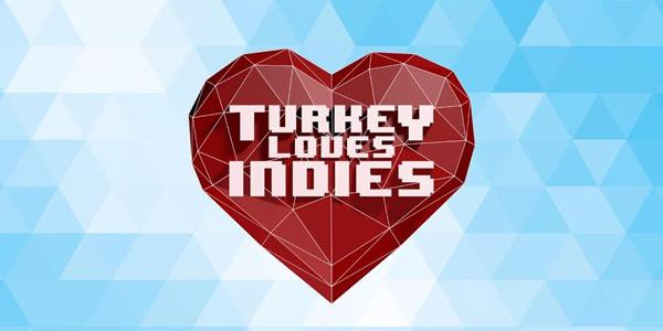 Turkey Love Indies