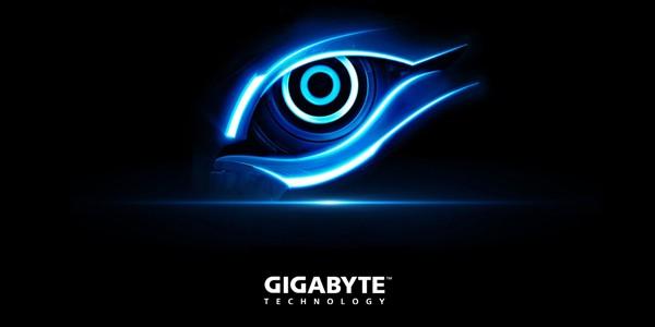GIGABYTE - sabre 15