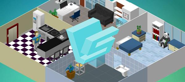 virtualsociety