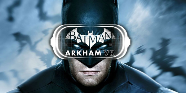 08474176-photo-batman-arkham-vr