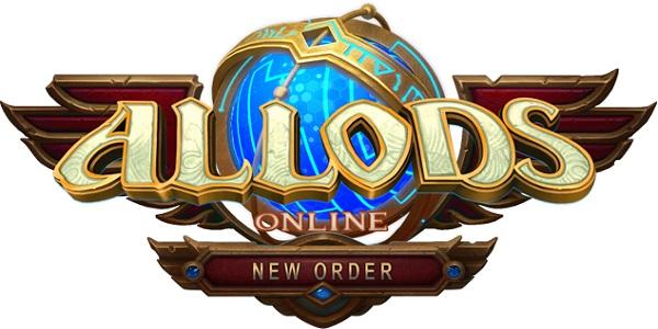 allods-online