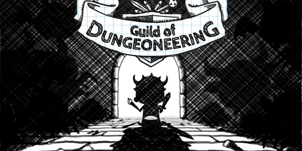 Guild of Dungeoneering